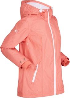 Куртки Куртка спортивная Bonprix