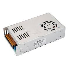 Блок питания JTS-360-24-A 360Вт 0.2-28.5В 025994 Arlight