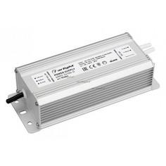 Блок питания ARPV-24100-D 100Вт 24В 026826 Arlight