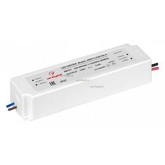 Блок питания ARPV-LV36100-A 100Вт 36В 025495 Arlight