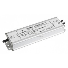 Блок питания ARPV-UH24240-PFC-DALI-PH 240Вт 24В 025689 Arlight