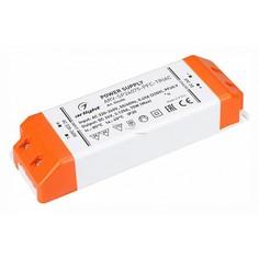 Блок питания ARV-SP24075-PFC-TRIAC 24-75Вт 24В 026406 Arlight