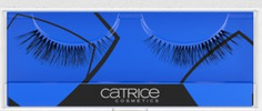 Catrice, Накладные ресницы Lash Couture Dramatica Smokey Lashes