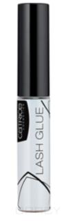 Catrice, Клей для накладных ресниц Lash Glue 010
