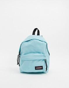 Голубой рюкзак Eastpack-Синий Eastpak