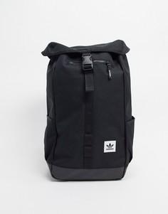 Премиум-рюкзак adidas Originals-Черный