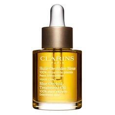 Увлажнение / Питание Clarins Масло для лица для обезвоженной кожи Orchidee Bleue Clarins