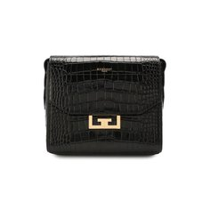Сумки Givenchy Сумка Eden small Givenchy