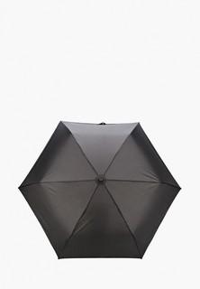 Зонт складной Labbra с проявляющимся рисунком