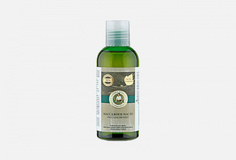 Массажное масло для тела Рецепты бабушки Агафьи