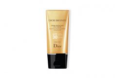 Солнцезащитный крем для лица SPF 30 Dior
