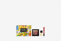 Подарочный набор NYX Professional Makeup