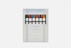 Набор для макияжа Crayola
