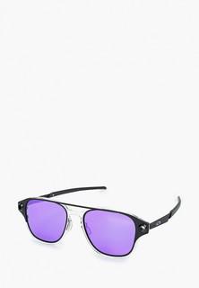 Очки солнцезащитные Oakley OO6042 604211
