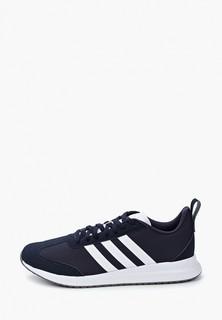 Кроссовки adidas RUN 60S