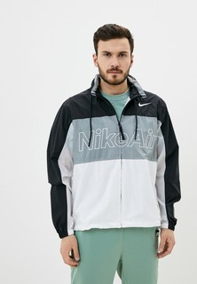 Ветровка Nike M NSW NIKE AIR JKT HD WVN