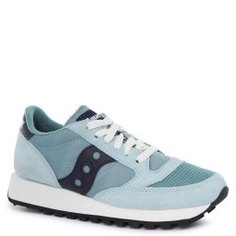 Кроссовки SAUCONY 60368 голубой
