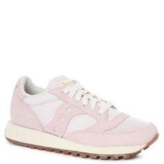 Кроссовки SAUCONY 60368 розовый
