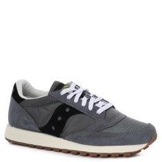 Кроссовки SAUCONY 70368 серый