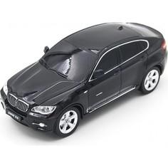 Радиоуправляемая машина MZ BMW X6 Black 1/24 - 27019