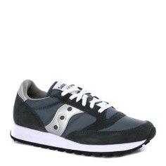 Кроссовки SAUCONY 2044 темно-синий
