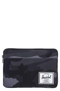 Чехол для планшета 10174-02992 night camo Herschel