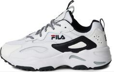 Кроссовки для мальчиков Fila Ray Tracer, размер 36