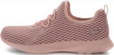 Кроссовки женские Skechers Serene-Tranquility, размер 40.5