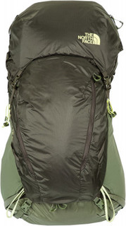 Рюкзак The North Face W Banchee - 50