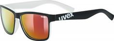 Солнцезащитные очки Uvex LGL 39