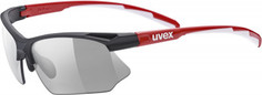 Солнцезащитные очки Uvex Sportstyle 802