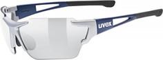 Солнцезащитные очки Uvex Sportstyle 803 Race VM