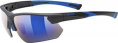 Солнцезащитные очки Uvex Sportstyle 221