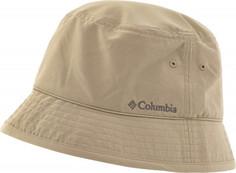 Панама Columbia Pine Mountain, размер 58-59