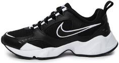 Кроссовки женские Nike Air Heights, размер 35