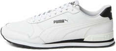Кроссовки мужские Puma St Runner V2 Full, размер 42