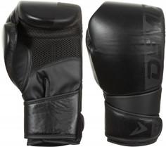 Перчатки боксерские Demix, размер 14 oz