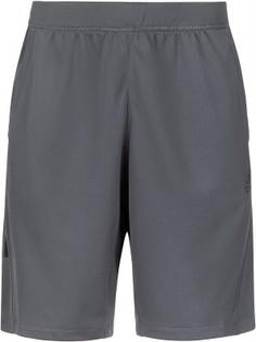Шорты мужские adidas, размер 56-58
