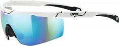 Солнцезащитные очки Uvex Sportstyle 117