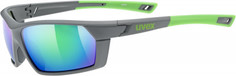 Солнцезащитные очки Uvex Sportstyle 225