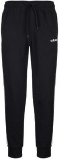 Брюки мужские Adidas Essentials 3-stripes, размер 44-46