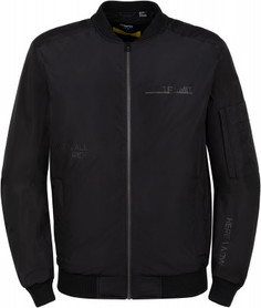 Куртка мужская Termit, размер 50