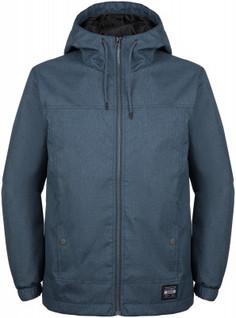 Куртка мужская Termit, размер 54