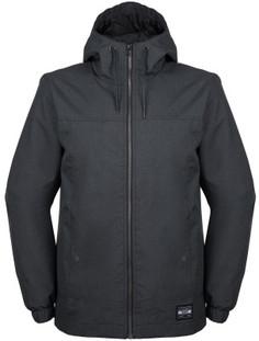 Куртка мужская Termit, размер 46