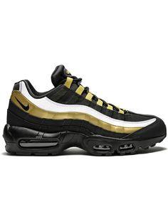 Nike кроссовки Air Max 95 OG