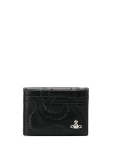 Vivienne Westwood Belfast Man Card Holder