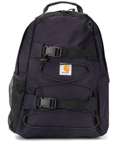 Carhartt WIP рюкзак Kickflip с ремешками