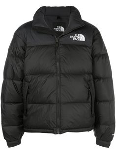 The North Face куртка 1996 Retro Nuptse