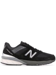 New Balance кроссовки Encap