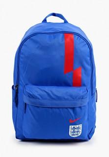 Рюкзак Nike ENT NK STADIUM BKPK - SU20